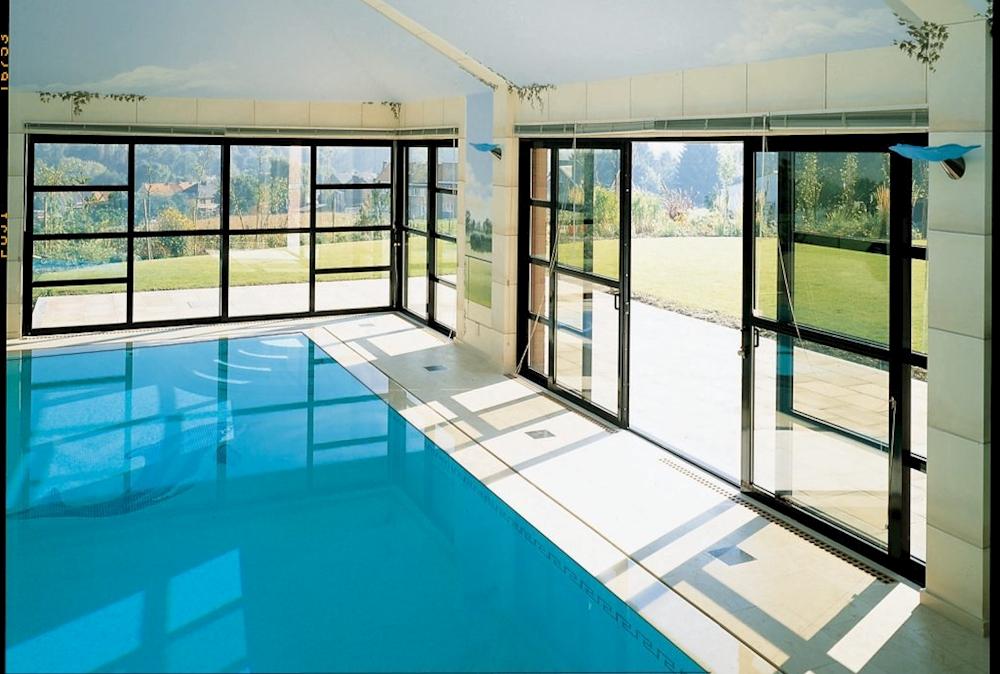 cerramiento-piscina